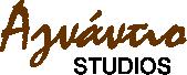 Agnantio Studios